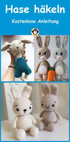 Crochet Wool, Crochet Hats, Crochet Machine, Diy Furniture Table, Diy Couch, Crochet Circles, Colorful Socks, Clothing Hacks, Textiles