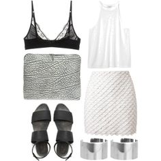 Style Set #106