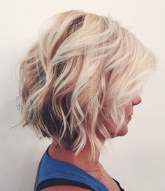 Color and cut by Keri Campbell
