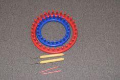 4mm Byfri 3 PC//Set 3mm 5mm Ganchillo Ganchos Conjunto Llavero Dise/ño Soft Handle Ganchillo Agujas de Tejer Herramientas