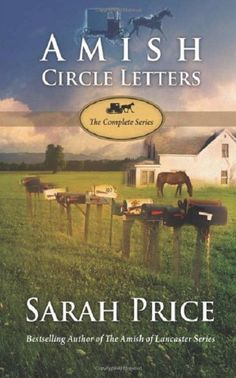 Amish Circle Letters Complete Series by Sarah Price,http://www.amazon.com/dp/1622082990/ref=cm_sw_r_pi_dp_Wdzjsb148M4CZ7A8