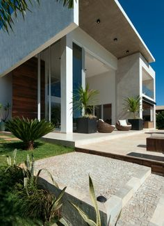 111 best brazilian architecture images in 2019 contemporary houses rh pinterest com