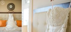 Wedding Photography at The Hotel Zamora