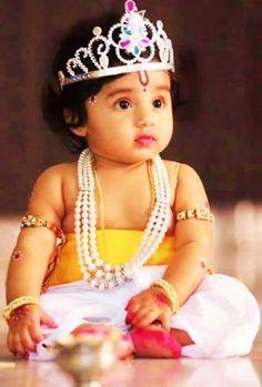 Cute Baby Boy Images, Baby Boy Pictures, Cute Baby Pictures, Cute Babies Photography, Newborn Baby Photography, Nature Photography, Fashion Photography, Baby Krishna, Krishna Art