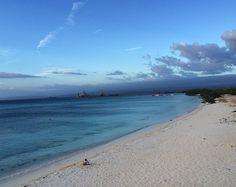 Nuestro país está lleno de playas y lugares inolvidables! Un ejemplo de ello es #PlayaCaboRojo  Por @dalvincarvajal #ViajaRD  #travel #tourisme #turismo #tourism #viagem #wanderlust #ilivewhereyouvacation #foreveronvacation #mytravelgram #travelblogger #travelinglovers #travelgram #beach #beachporn #playas by viajard