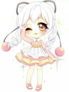 Kyeopta ~(^з^)-♡