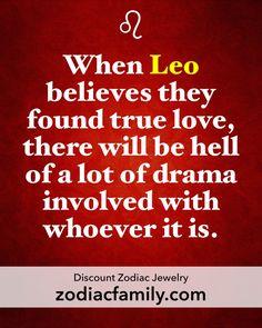 Leo Life   Leo Season #leofacts #leogang #leoshit #leogirl #leobaby #leolife #leos #leowoman #leo #leolove #leopower #leonation #leoseason #leosrule #leoman #leo♌️