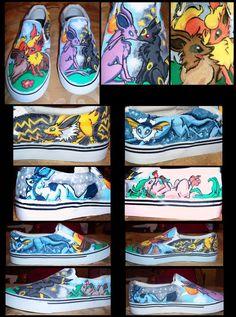 16 Best Shoes images  2f90a8bc4