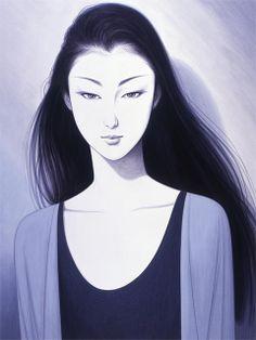 ichiro tsuruta    ichiro tsuruta カレンダー