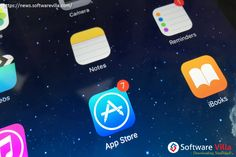 Apple will finally let developers respond to App Store reviews for iOS and Mac apps