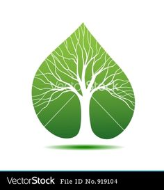 a tree symbolism - Google-haku