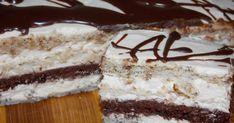 Tiramisu, 4x4, Biscuits, Goodies, Cooking, Ethnic Recipes, Desserts, Bun Bun, Food