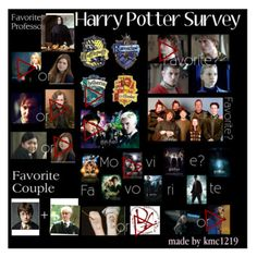 """""""HP survey"""" by paniceverywhere ❤ liked on Polyvore featuring country, women's clothing, women, female, woman, misses and juniors"""