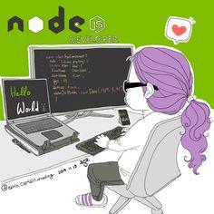 Web Development, Memes, Drawing, Instagram, Meme, Sketches, Drawings, Draw