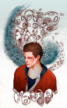Nathan Prescott - life is strange http://axias.tumblr.com/post/126261400151/those-scribbles-were-not-fun-to-draw-tbh