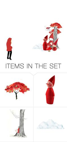 """""""Into the Woods"""" by elsiemarley22 ❤ liked on Polyvore featuring art"""