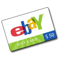 Get this Gift card today, no human verification & no any survey Get Gift Cards, Gift Card Boxes, Paypal Gift Card, Gift Card Giveaway, Ebay Coupon Code, Forever 21 Gift Card, Making Money On Ebay, Gift Card Specials, Free Gift Card Generator