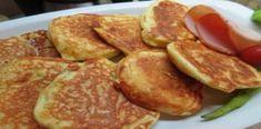 club -&nbspextranews Resources and Information. Breakfast Snacks, Breakfast Recipes, Dessert Recipes, Greek Desserts, Greek Recipes, Food Network Recipes, Cooking Recipes, Greek Cooking, Food To Make