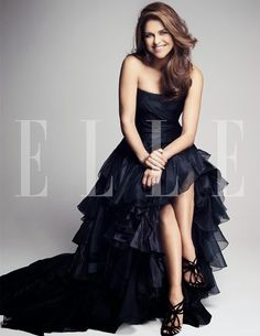 MYROYALS &HOLLYWOOD FASHİON: İnterview with Princess Madeleine-Princess Madeleine gave an interview to Elle Sweden about her life as a newlywed and the Childhood's ThankYou campaign