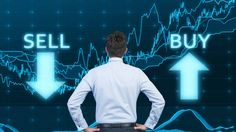 Epic research limited serves with precise mcx tips to traders and investors.In our team we have experts of commodity market who have good knowledge about market.