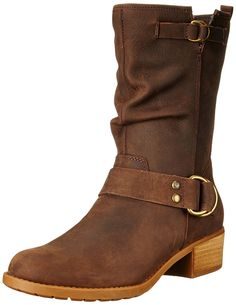 Hush Puppies Women's Emelee Overton Winter Boot >> Don't get left behind, see this great product : Boots