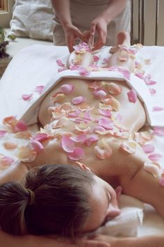 thai massage lund tantrisk massage stockholm