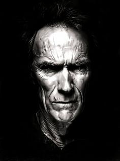 Clint Eastwood Probablemente, el mejor Director de cine norteamericano actual.