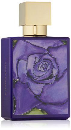 A Dozen Roses Angel Face Eau de Parfum 100 ml