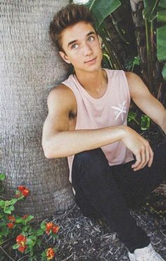 Pictures of beautiful people - Daniel Seavy - Wattpad Future Boyfriend, Future Husband, Why Dont We Imagines, Why Dont We Band, Zach Herron, Jack Avery, Corbyn Besson, Boy Bands, Man Band