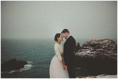 Iceland wedding photographer : fotografia matrimoniale aljosa videtic | roma | firenze | milano | torino | venezia Art Wedding Photographer