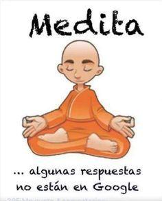 31 super Ideas for memes chistosos trabajo Yoga Mantras, Yoga Quotes, Chakra Meditation, Kundalini Yoga, Namaste, New Memes, Relationship Memes, Life Savers, Yoga Inspiration