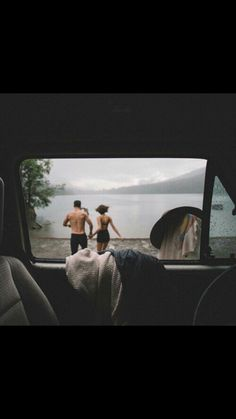 70 Ideas For Travel Couple Pictures Relationship Goals Beaches Love Is In The Air, Photo Couple, Jolie Photo, Hopeless Romantic, Adventure Is Out There, Adventure Couple, Plein Air, Couple Photography, Camping Photography