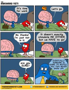 https://www.facebook.com/AwkwardYeti/photos/p.1010555099020165/1010555099020165/?type=3