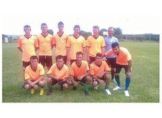 Futebol na Barra prosseguiu domingo com quatro jogos http://www.passosmgonline.com/index.php/2014-01-22-23-07-47/esporte/4229-futebol-na-barra-proseguiu-domingo-com-quatro-jogos