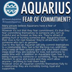 Especcially about strangers telling me their Life-story/ darkest secrets! 💜 to be an Aquarius! Astrology Aquarius, Aquarius Traits, Aquarius Love, Aquarius Quotes, Aquarius Woman, Age Of Aquarius, Zodiac Signs Aquarius, Zodiac Mind, Aquarius Personality