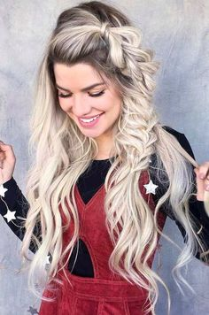 8 Easy And Cheap Cool Ideas: Pixie Hairstyles Formal pixie hairstyles brown.Funky Hairstyles For School pixie hairstyles red.Brunette Hairstyles It Works. Older Women Hairstyles, Everyday Hairstyles, Medium Hair Styles, Short Hair Styles, Cool Braid Hairstyles, Hairstyle Ideas, Beehive Hairstyle, Wedding Hairstyles, Pixie Hairstyles