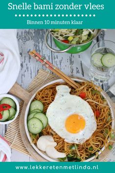 we life is good Vegetarian Recipes Dinner, Easy Dinner Recipes, Pork Recipes, Asian Recipes, Cheap Meals, Easy Meals, Country Dinner, Healthy Snacks, Healthy Recipes