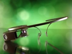 Upscale movie theater chain Alamo Drafthouse has joined a growing group of businesses in banning Google Glass — at least, banning moviegoers from wearing it during the film. The news was announced by the chain's founder, Tim League, on Twitter. Like other Glass bans, this was followed by a flurry of questions and responses as […]