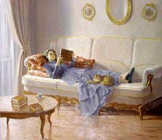 Irina Kalentieva, born 1965, Russia
