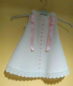 Image result for faldones pique bebes