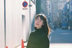 카라타 에리카 (唐田 えりかからた えりか, Erika Karata) 사진 모음 :: My boyhood