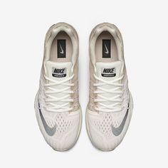los angeles 6b885 cc5ba Nike Air, Schoeisel, Jurken, Stijl