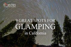 9 Great Spots for GLAMPING in CA – Kmatches. 미주 한인을 위한 온라인 데이팅 Korean American Dating #glamping #tips #spots #LA #relationship #엘에이 #한인타운 #데이트 #korean #koreanamericandating #미주한인온라인데이트