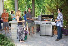Outdoorküche Napoleon Hill : 53 besten grills & zubehör bilder auf pinterest in 2018 grill