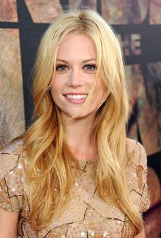 """Claire Coffee Photo - Premiere Of 20th Century Fox's """"Rise Of The Planet Of The Apes"""" - Red Carpet"""