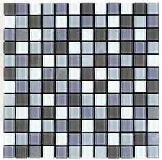 Self Stick Eco Green Kitchen Flooring Tiles
