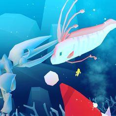 【tu1209】さんのInstagramをピンしています。 《ほしかったこ♡ #リュウグウノツカイ #abyssrium #aquarium #アクアリウム #アビスリウム》
