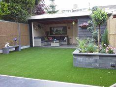 Shed, Outdoor Structures, Garden, Outdoor Decor, Home Decor, Google, Blog, Garten, Decoration Home