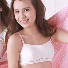 pics-of-teen-sport-bras