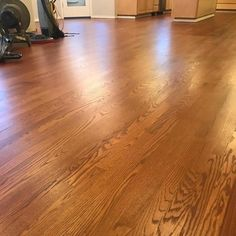 Flooring By Ptl Hardwood Floors Llc